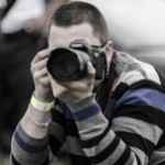Profile photo of Marcel